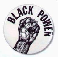 black power.jpg