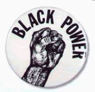 black power.jpg