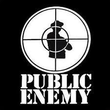 Public Enemy .png