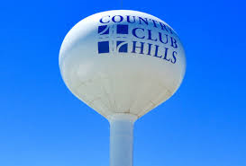 cchills water tower.png