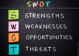 SWOT.jpg