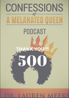 500 downloads
