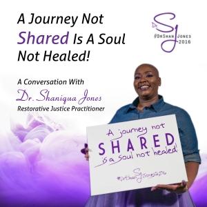 Dr. Shaniqua Jones